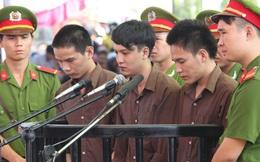 Hoãn xử phúc thẩm vụ thảm sát Bình Phước
