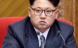 Hàn Quốc sẽ ám sát ông Kim Jong Un?