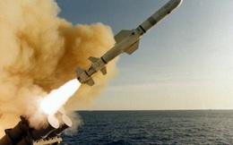 Đã có BrahMos nhưng vì sao Ấn Độ vẫn cần thêm tên lửa Harpoon?