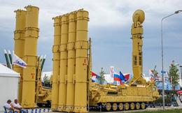 """Mỹ chuẩn bị gì để đối phó """"siêu hệ thống phòng không"""" của Nga?"""