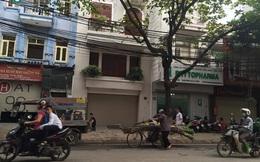 HN: Thanh niên trẻ bị nhóm côn đồ truy đuổi, đâm chết trên đường