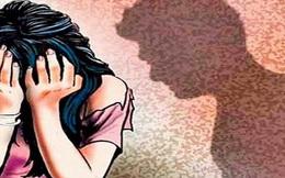 Vợ tố cáo chồng hiếp dâm bạn học của con