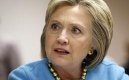 Lộ hơn 1.200 email liên quan đến chiến tranh Iraq của bà Clinton