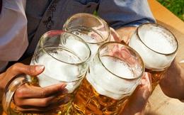 Văn hóa uống bia của các nước trên thế giới