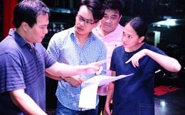 Ca sĩ bí ẩn nhất showbiz Việt bất ngờ xuất hiện