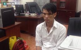 Bộ Công an gia hạn tạm giữ nghi can hành hạ bé trai ở Campuchia
