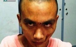 Truy sát trong chùa ở Sài Gòn: Bắt hung thủ 21 tuổi