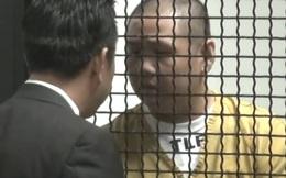 Sự bất thường trong phiên tòa của Minh Béo vừa diễn ra