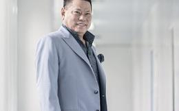Kinh doanh ở Trung Quốc, tỷ phú gốc Việt lọt top doanh nhân giàu nhất Forbes