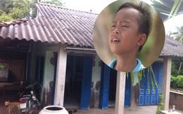 Bí mật chưa từng được tiết lộ về gia cảnh Hồ Văn Cường