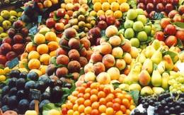 """Đây là lý do chính khiến rau quả Trung Quốc vẫn """"sống khỏe"""" tại Việt Nam"""