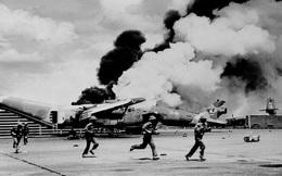 Chỉ huy Biệt động Sài Gòn khiến địch treo thưởng cực lớn là ai?