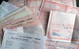 Bắt giam nguyên 4 cán bộ thuế cấp khống hóa đơn với doanh số trên 23 tỷ đồng