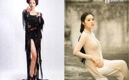 5 ngôi sao nổi tiếng từng trượt cuộc thi Hoa hậu Việt Nam