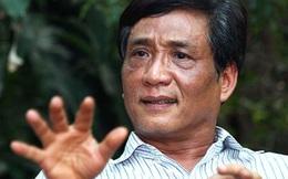 Dưới con mắt luật sư, Việt Nam được lợi gì từ vụ kiện Biển Đông?