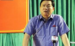 TP.HCM không bắt buộc học sinh học tiếng Trung Quốc