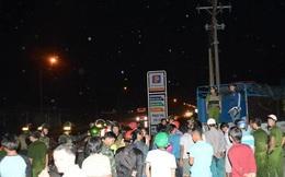 600 học viên cai nghiện trốn trại, ra quốc lộ trấn lột tài sản người dân