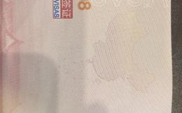 Trưởng phòng cảnh sát Đà Nẵng nói gì vụ nhà nghỉ từ chối khách Trung Quốc vì hộ chiếu in 'lưỡi bò'?