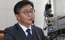 Hàn Quốc: Đã đến lúc phải phá vỡ vòng luẩn quẩn về Triều Tiên