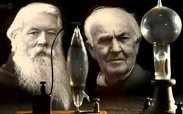 7 phát minh thay đổi cả lịch sử nhân loại từng bị coi là điên rồ!