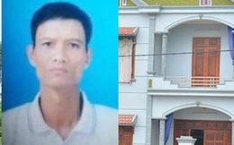 Truy nã toàn quốc nghi can giết 4 bà cháu ở Quảng Ninh
