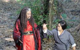 Phim của Thương Tín tham gia bất ngờ có sự thay đổi