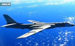 Tướng TQ: Trước sau năm 2020, chiến tranh sẽ bùng nổ, Trung Quốc sẽ thống nhất Đài Loan