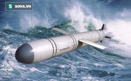 Hoàn Cầu: Triển khai vũ khí như thế đã là gì, phải đưa cả tên lửa chống hạm ra Trường Sa