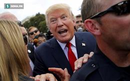 """Trump gây sốc khi thốt lên rằng Putin nói """"quá đúng"""": Điều gì ẩn sau quan hệ khó hiểu này?"""