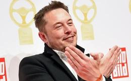 Quá chán nản với nạn tắc đường, Elon Musk lên kế hoạch đào đường giảm ách tắc giao thông