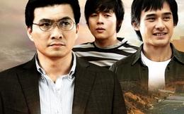 Đạo diễn Hàn Quốc gây tiếng vang tiếp tục làm phim Việt