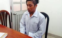 Hành trình 36 giờ phá trọng án, bắt hung thủ giết vợ con Trưởng ban dân vận