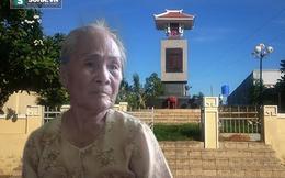Thảm sát Thạnh Phong: Người thân nạn nhân có tha thứ cho ông Bob Kerrey?