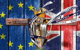 Anh rời khỏi EU, Premier League đi về đâu?