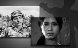 """Phanh phui đời tư, nhiều ngôi sao nổi tiếng Việt Nam bị """"giết chết"""""""