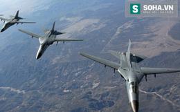Mỹ tập kích 11 phút: Tại sao phòng không Libya tê liệt hoàn toàn?