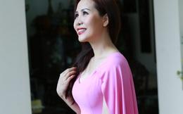 Khám phá gu thời trang của Nữ hoàng Kim Chi