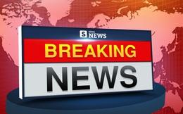 [NÓNG] Cảnh sát Pháp đột kích, bắn chết 2 kẻ bắt giữ con tin trong nhà thờ ở Normandy