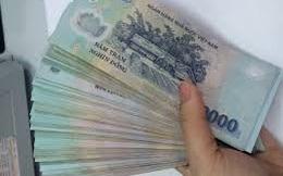 Bí thư Đồng Nai yêu cầu xử lý vụ ăn chặn tiền thi đua khu phố