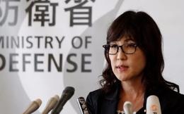 Nhật Bản cân nhắc triển khai THAAD: Mũi tên nhiều đích