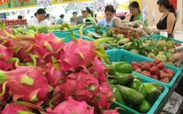 """Quả """"ngon bổ rẻ"""" bán đầy chợ Việt là """"quả thiêng liêng"""", """"siêu trái cây"""" tại nước ngoài"""