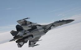 Hé lộ về quốc gia Đông Nam Á đầu tiên cùng lúc mua tiêm kích Su-35 và thủy phi cơ Be-200
