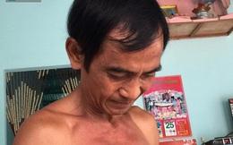 Ông Huỳnh Văn Nén tất bật dự tòa, không trách kẻ giết người khiến mình bị tù oan 17 năm