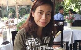 Trang Hạ: Không muốn con thành nạn nhân của truyện cổ tích