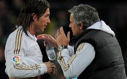 """Đòi Man United bạo chi, Mourinho muốn có kẻ từng... """"đâm sau lưng"""" mình"""