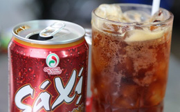 """Suốt chục năm """"không chịu lớn"""", thương hiệu từng thống lĩnh ngành đồ uống Việt đang chật vật để tồn tại"""