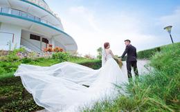 Món quà cưới độc đáo và khó tin của cậu học trò cưng HLV Miura