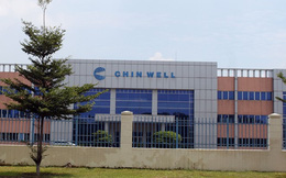 Vi phạm nghiêm trọng tại phân khu công nghiệp Formosa