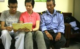 Hà Nội: Gia đình 4 người nhưng chỉ có 5 quả thận