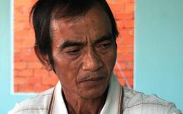TAND tỉnh Bình Thuận thương lượng bồi thường cho ông Huỳnh Văn Nén
